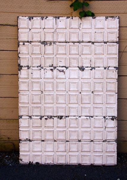 Charlotte-Embossed-Tin-Panel