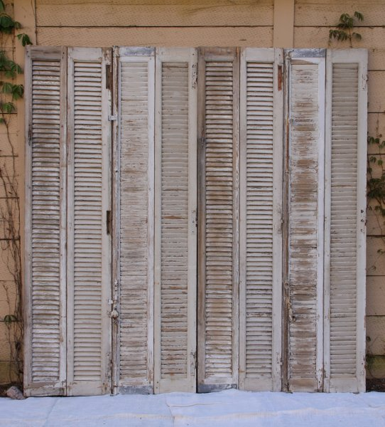 Margot-French-Shutters