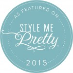 Style Me Pretty badge_2015